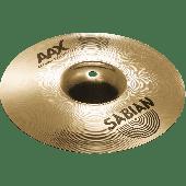 "SABIAN AAX SPLASH 11"" X-PLOSION"