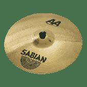 SABIAN AA CRASH 18 THIN - 21806