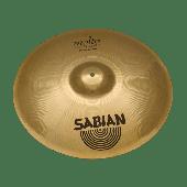 SABIAN 18  MOLTO SUSPENDUE SYMPHONIC - 21889