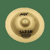 SABIAN AAX CHINESE 19 X-TREME