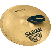 """SABIAN 22020 FRAPPEES AA  20"""" VIENNOISES NEW SYMPHONIC"""