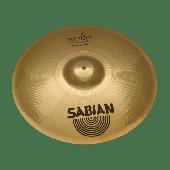 SABIAN AA SUSPENDUE   20 MOLTO SYMPHONIC - 22089