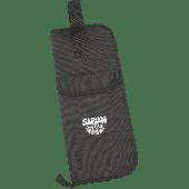 SABIAN 61144 HOUSSE BAGUETTES BASIC