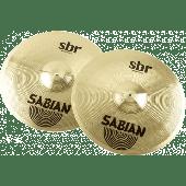 SABIAN SBR 14 MARCHING BAND - SBR1422