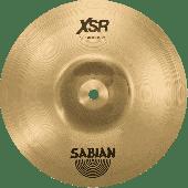 "SABIAN XSR1005B SPLASH XSR 10"""