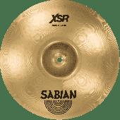 """SABIAN XSR1402B HI-HAT XSR 14"""""""