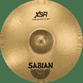 "SABIAN XSR1402LB HI-HAT XSR 14"" X-CELERATOR"