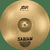 "SABIAN XSR1403B HI-HAT XSR 14"" ROCK"