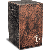 CAJON SCHLAGWERK  URBAN OS OLD CP5210