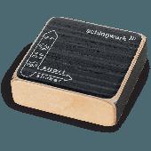 SCHLAGWERK SK25 LONGSHORT