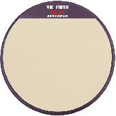 VIC FIRTH HHPST PAD CAISSE CLAIRE MARCHING
