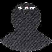 VIC FIRTH MUTEHH HI-HAT