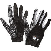 VIC FIRTH GLOVES  S