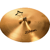ZILDJIAN AVEDIS SWEET RIDE 23