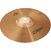 "ZILDJIAN A SPLASH 8"" FLASH"