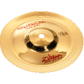 ZILDJIAN CHINA ORIENTAL TRASH 10