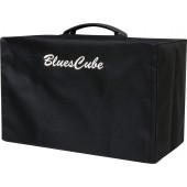 HOUSSE ROLAND RAC-BCSTG POUR AMPLI BLUES CUBE STAGE