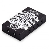 ALIMENTATION ROCKBOARD POWER BLOCK 9V/18V
