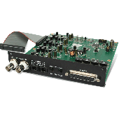 FOCUSRITE AD-CARD-ONE-430 ISA -OPTION POUR ISA ONE et 430