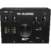 M-AUDIO AIR192X4SPRO