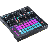 NOVATION CIRCUIT-MS