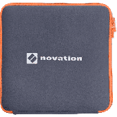 NOVATION LP-HOUSSE