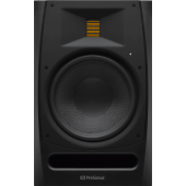 "PRESONUS R80 ACTIVE bi-amp 8"" 150W (unité)"