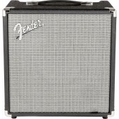 AMPLI FENDER RUMBLE 25 V3