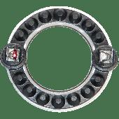 CELESTION DIAPHRAGME DIACDX-5510