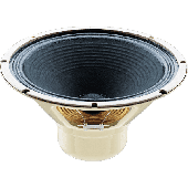 CELESTION ALNICO CREAM-16