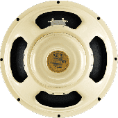 CELESTION ALNICO CREAM-8