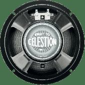 CELESTION 8-10'' EIGHT15-8