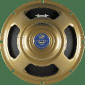CELESTION ALNICO G10-GOLD-15