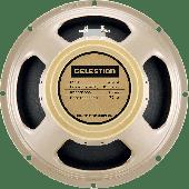 CELESTION 12'' G12M-65CREAM-16