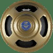 CELESTION ALNICO GOLD-15