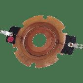 CELESTION DIAPHRAGME HF50-DIA