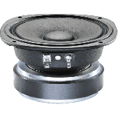 CELESTION 4-6'' TF0410MR