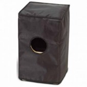 SCHLAGWERK CO1 PROTECTION POUR CAJON 30x30x50cm
