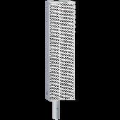 HK AUDIO E435-W