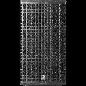 HK AUDIO L3-112FA