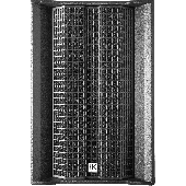 HK AUDIO L5-LTSA