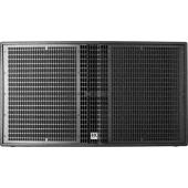 HK AUDIO LSUB-4000