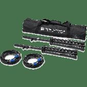 HK PACKST-NANO600