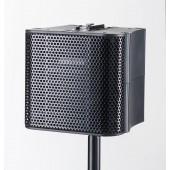 HK AUDIO SAT-N600