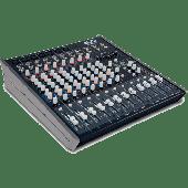 ALTO MIXAGE LIVE1202