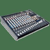 ALTO MIXAGE LIVE1604