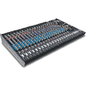 ALTO MIXAGE LIVE2404