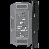 ALTO PROFESSIONAL TSB125