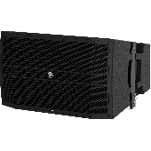 MACKIE DRM12A LARGE BANDE ACTIVES 2 VOIES 1000W RMS 12""