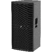 """MACKIE DRM315 LARGE BANDES ACTIVES 3 VOIES 1150W RMS 15"""""""